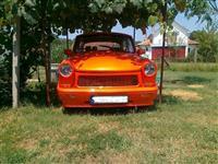 Trabant 601 -88