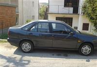 Fiat Tempra SX -91