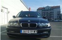 BMW 318i -01