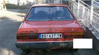 Audi 80 -83 moze zamena