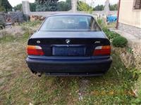 BMW 316I -94
