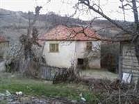 Prodaja seoskog domaćinstva selo Ragodeš