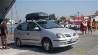 Nissan Almera Tino 2.2TDi -01
