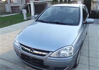 Opel Corsa 1.2 -04