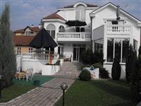 EKSKLUZIVNA kuca u Kragujevcu !!!