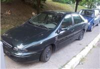 Fiat Marea SLX -02