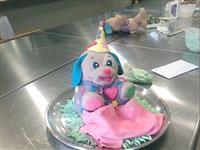 Torte i Kolaci