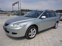 Mazda 6 -04