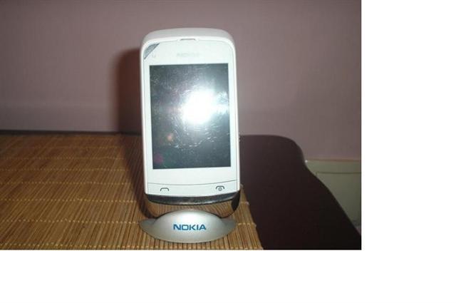 B9A9008885204D4F85C824516FA2A061