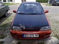Suzuki Swift  1.3 benzin -91