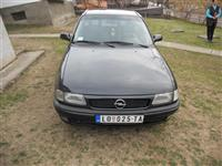 ASTRA 1.7TDS -97
