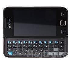BAB2736A09CE4448B519808A51D92050