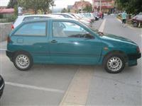 Seat Ibiza -95