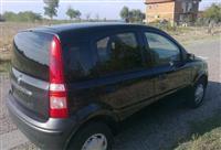 Fiat Panda 1108 -04