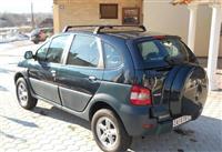 Renault Scenic 1.9DCi -01