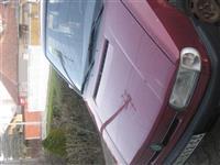 Skoda Felicia karavan -96