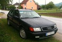 Audi 100 C4 -93