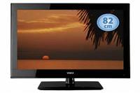 VIVAX LCD TV3250