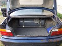 BMW 316I  benzin -94