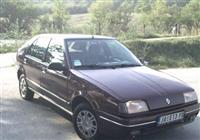 Renault 19 D -91