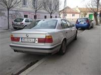 BMW 520  - 89