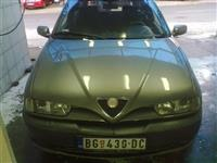 Alfa 145QV