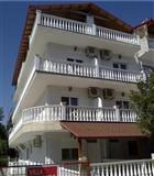 Stanovi,kuće,hoteli,placevi na moru u Grčkoj