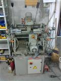 Masina za PVC i ALU stolariju,povoljno