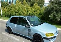 Peugeot 106 1.4 Sport -01