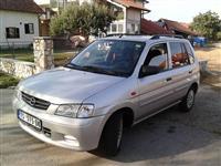 Mazda Demio -02