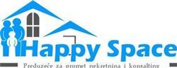 Happy Space do.o..Beograd