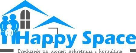 Happy Space do.o..Beograd