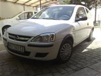 Opel Corsa c 1.2 twinport -03g.zamena