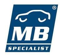 MBspecialist Serbia