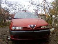 Alfa Romeo 145 -98