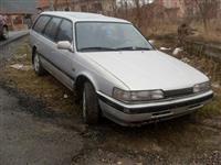 Mazda 626 - 94