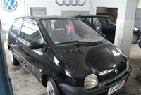 Renault Twingo 1.2i -04