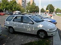 Fiat palio weekend 1.9D -01
