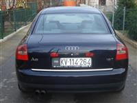 Audi A6 1.8t -02