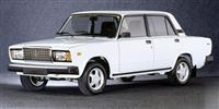 Lada Riva- 89
