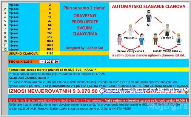 C508BE0C41A54604895FEEFEB99503BB