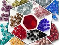 Repromaterijal za izradu nakita