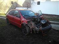 Fiat Brava -96