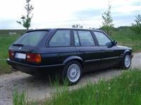 BMW  325 -92