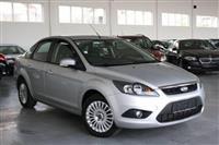Ford Focus -08