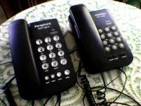 DVA NOVA TELEFONA