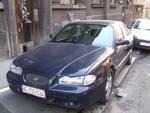 Hyundai sonata-97