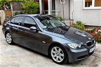 BMW 318D  Dizel 156ks -06