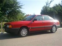 Audi 80 -91