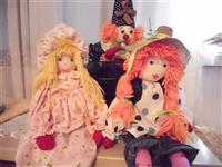 Lutke za decu